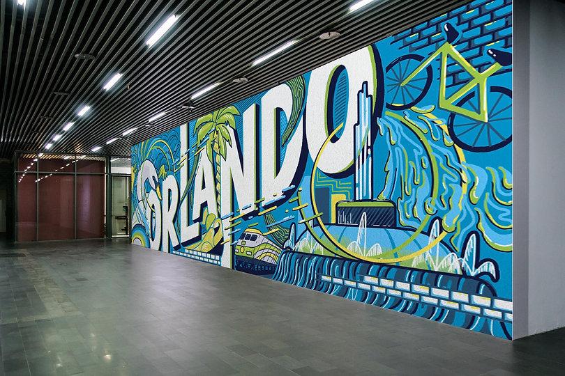 Orlando-Mural-Mockup.jpg