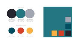 Go-BIG_Color-Palette.jpg