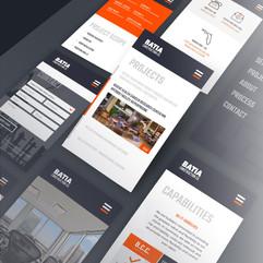 PH3_Social_BCC-Web-Mockup_Slide-2.jpg