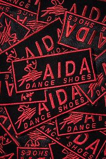 Aida Dance logo.jpg
