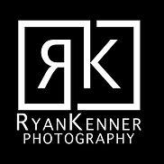ryan kenner logo.jpg