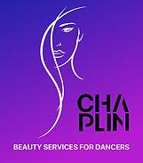 Chaplin Beauty logo.jpg