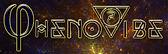 PhenoVibe-Logo.jpg