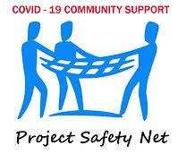 project safety net.jpg