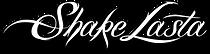 ShakeLasta_Text_Logo.png