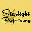 starlight-logo-cube-web.jpg