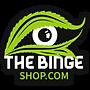 TheBingeShop.png