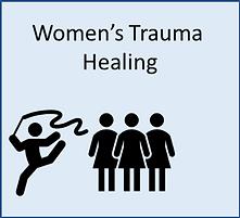 Womens Trauma Healing Draft.png