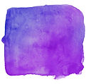 purple_watercolor_block.jpg