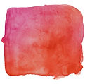 orange_purple_watercolor_block.jpg