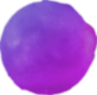 watercolor_purple_circle.png