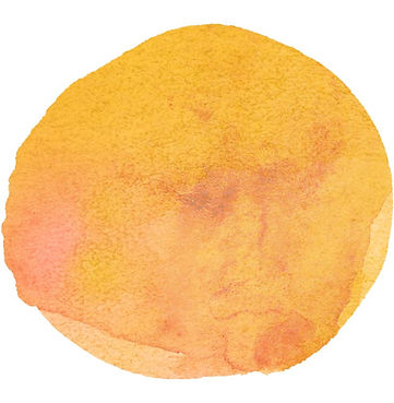 yellow_watercolor_circle.jpg