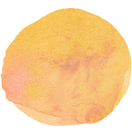 watercolor_circle_yellow_edited.png