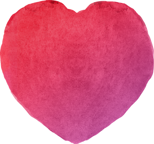 heart_pink.png