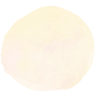 watercolor_circle_white.png