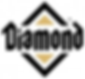 diamond-dog-food_logo_13842_widget_logo.