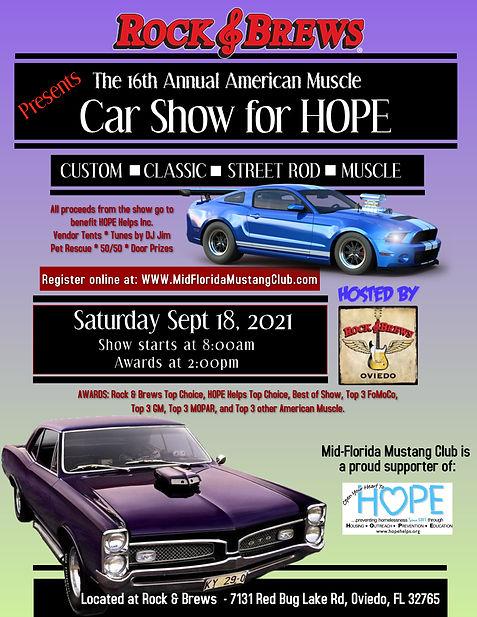 Hope Show Final 7-22-21.jpg