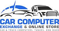 logo-carcomputer.jpg