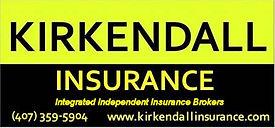 Kirkendall Insurance.jpg