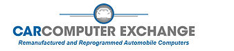 logo-carcomputer Exchange.jpg
