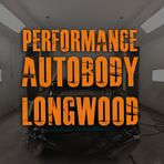 Performance Autobody of longwood.jpg