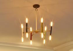 Color Ceiling Lamp 01.jpg