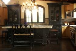 Santa Monica Kitchen 06.jpg