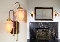 Custom-Lighting-Fireplace-Scance_8-29-17