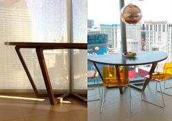 Side-By-Side-Custom-Furniture1