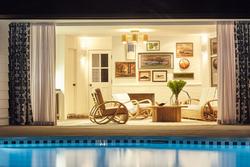 Los-Feliz-Pool-House-0865