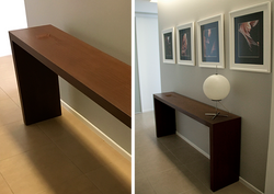 Side-By-Side-Custom-Furniture2