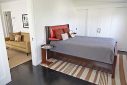 Los Feliz Guest House 03.jpg