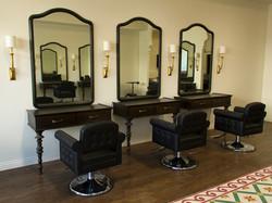 Melrose Salon 02
