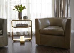 20150425_GVINTERIORS_12019-Custom-Furniture