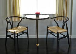 20150425_GVINTERIORS_12411-Custom-Furniture