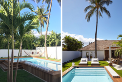 Hawaii-House-1640-x-1100-5836-6262