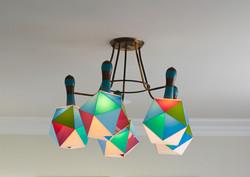 Color Ceiling Lamp 03.jpg