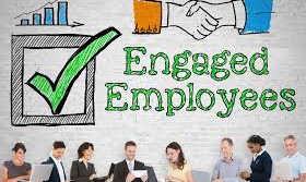 Financial Impact of Employee Engagement