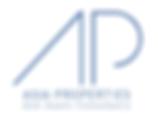 Asia Properties & Assets Consultancy Pte Ltd Logo