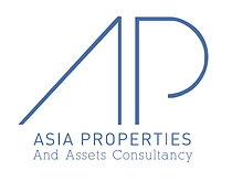 Contact Asia Properties & Assets Consultancy Pte Ltd