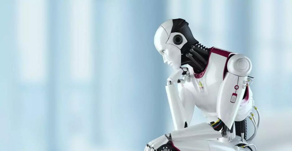 В MIT создали способ разработки «мозгов» роботов для ускорения их работы