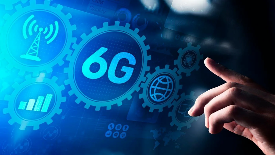 6G: Ученые транслируют несжатое видео 8K UltraHD по беспроводной сети