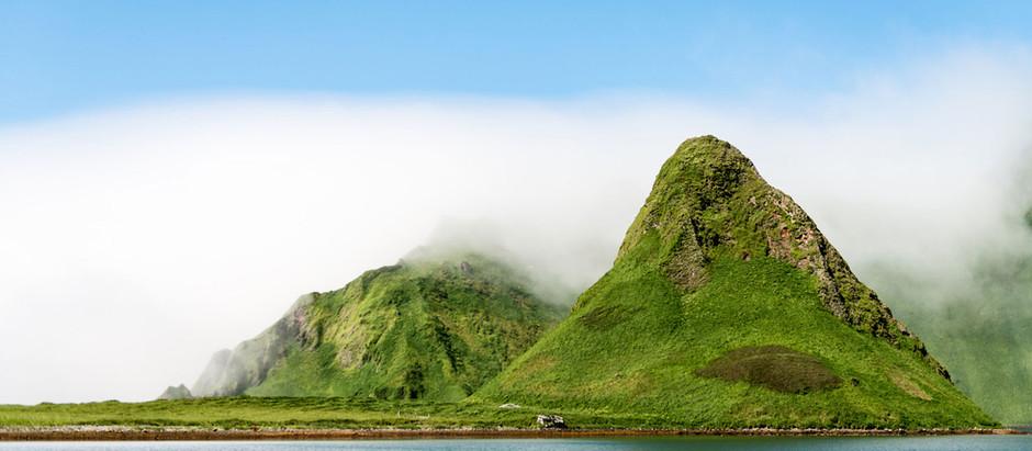 Названы преимущества для Японии в случае захвата Курильских островов