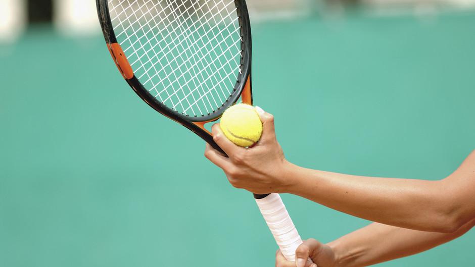 Пожизненная дисквалификация: теннисисток из России уличили в «договорняках»