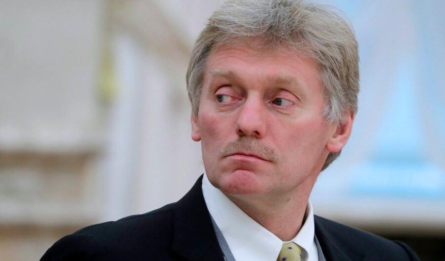 Песков сообщил о встрече Путина с главными редакторами СМИ