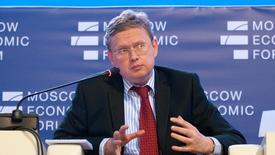 В правительстве Белоусов понимает, что России нужен левый поворот