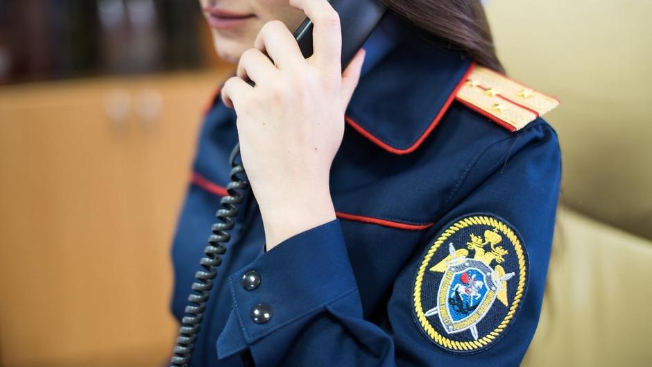 """Нотариальная палата Краснодарского края отрицает свои связи с бандой """"черных риэлторов"""""""