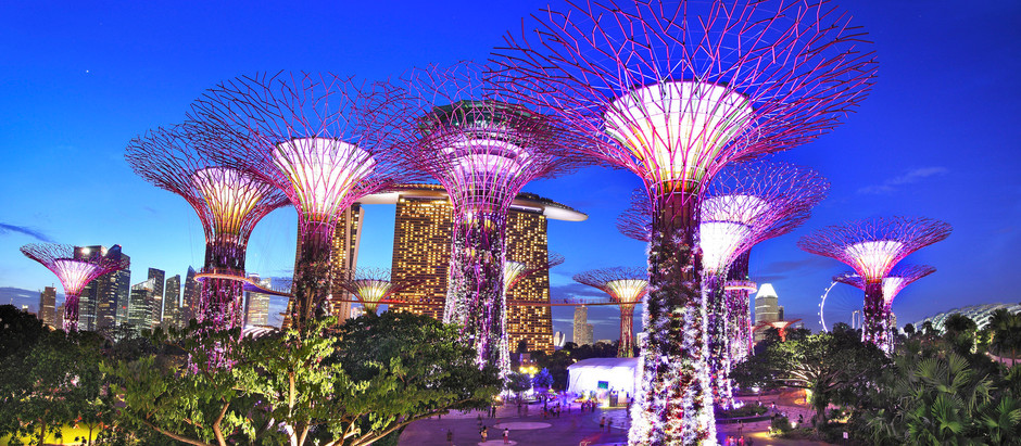 Банк возместил  сингапурской студентке, подвергшейся скаму $14 000.