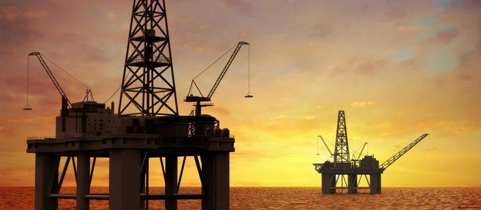 Чистая прибыль «Газпрома» по итогам 2021 года составит 741 млрд рублей