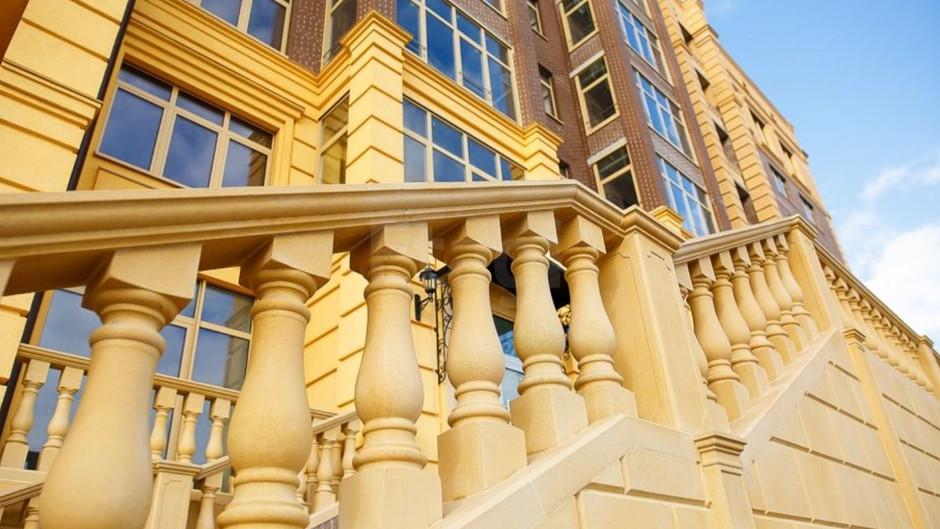 Почему некоторым людям могут отказать в покупке элитной квартиры в Москве